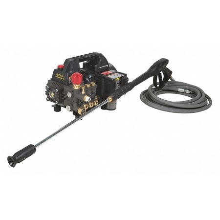 1000 Watts Electric High Pressure Washer(VGT-HPW-288-4) With Brass Pump & Copper Motor in upto 80 Bar & Auto Stop