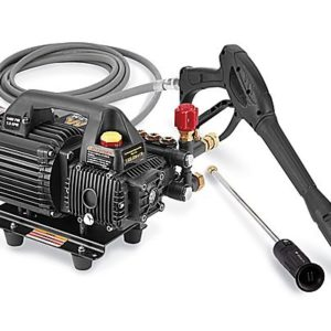 1300 Watts Electric High Pressure Washer(VGT-HPW-1808A) With Brass Pump & Copper Motor in upto 90 Bar
