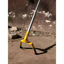 Hand Hoe Weeder-VGTHH-12 Inch-Hand Hoe Weeder Attachment.This device is used to remove weeds from the farm