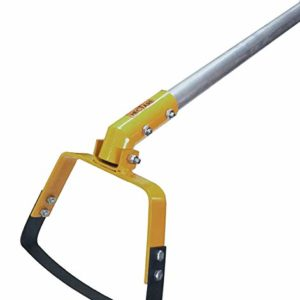 Hand Hoe Weeder-VGTHH-9 Inch-Hand Hoe Weeder Attachment.This device is used to remove weeds from the farm