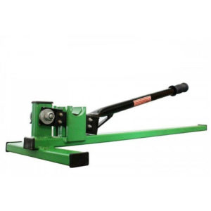Sugarcane Bud Cutter-VGT-Bud Cutter- A sugarcane bud cutter is used to cut the buds(eye) of the sugarcane which can be used as seeds for plantation purposes