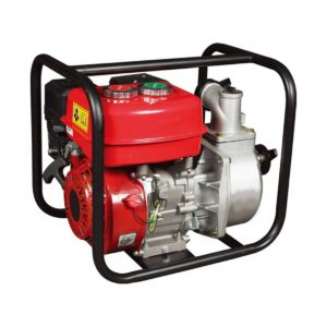 VGT-WP-20 Petrol-Kerosene Water Pump in 2 Inch Inlet And Outlet At Wholesale Industry Price