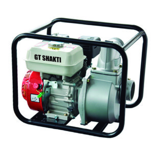 GT Shakti-Water Pump Set-Directly Connected Pump