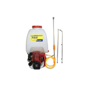 Petrol Spray Pump