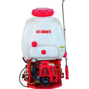Honda Petrol Engine Knapsack Power Sprayer 4 Stroke-GT-999