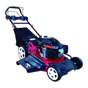 139CC Best Self Propelled Gasoline Lawn Mower 2019-GT-LM5103